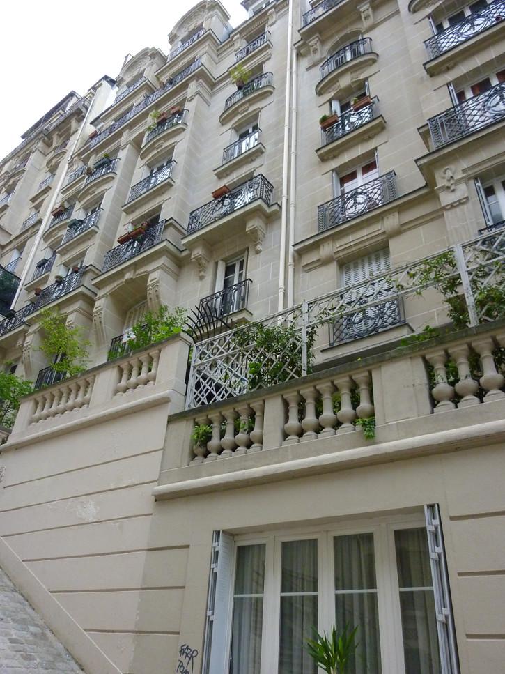 paris2010-4-4