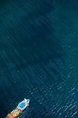 tedx-oil-spill-9648 (Kris Krug) Tags: ted gulfofmexico slick gulf pollution oil environment bp spill oilslick oilspill gulfcoast britishpetroleum tedx oilspew oilspillbp tedxoilspill