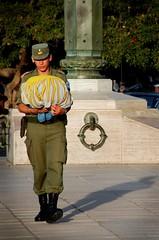 El Arrío de la Bandera | pic in comment (. M a r t @ . ♦♦) Tags: santafe argentina bandera rosario monumentoalabandera d80 mbm55 arrío