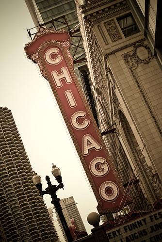 ChicagoTheatre