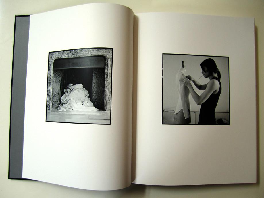 OlivierTheyskens book