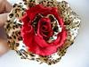 Изображение 814 (Lirida7) Tags: brooch fabricflowers fabricroses