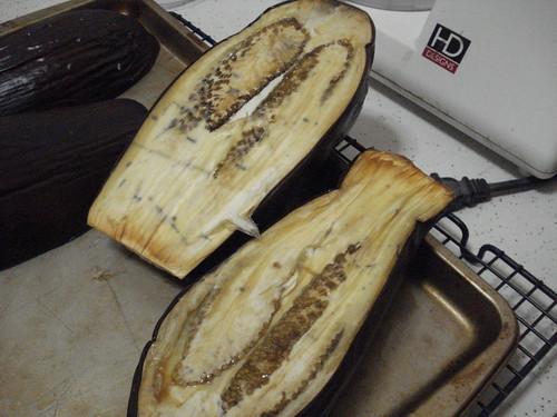 EggplantRoasted3