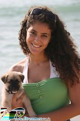 IMG_2382 (Streamer -  ) Tags: ocean boy sea people man hot sexy beach girl smile sport festival kids israel model women rugby events teen bikini acrobatics  plain swimwear streamer spido      ashkelon          ashqelon