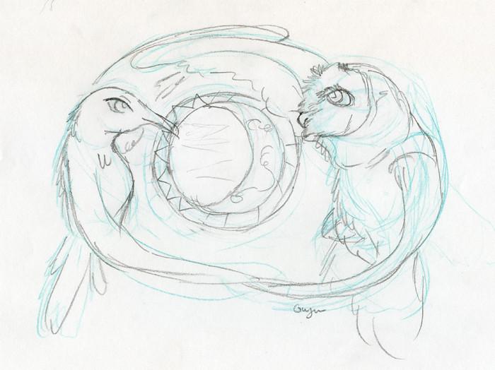 OwlRaven