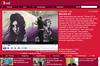 3Sat - German TV's look at Stroke