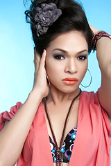 Janice Garcia (Miss.JaniceGarcia) Tags: model candy janice philippines manila garcia escort transsexual ladyboy shemale