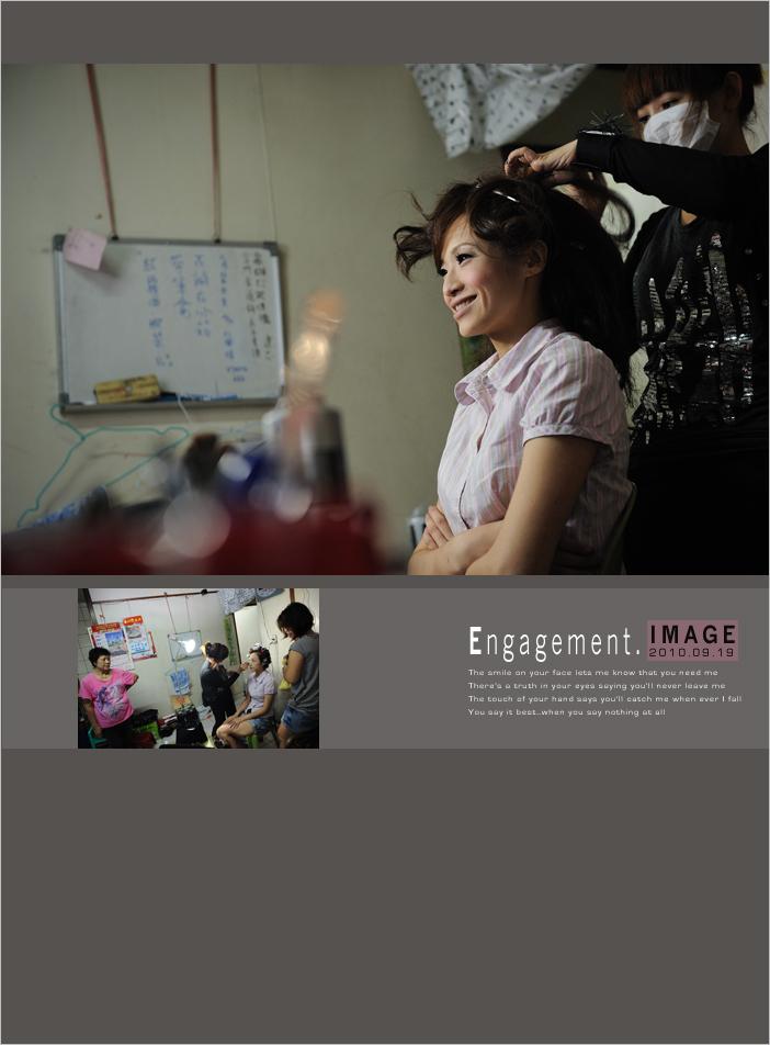 20100919book02