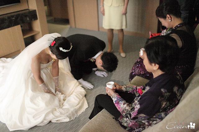 健祥+麗惠 婚禮攝影 婚禮紀錄_087