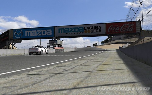 Mazda Roadstar