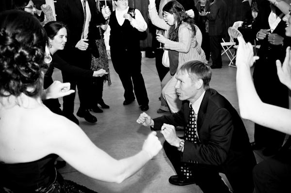 Wedding10-49