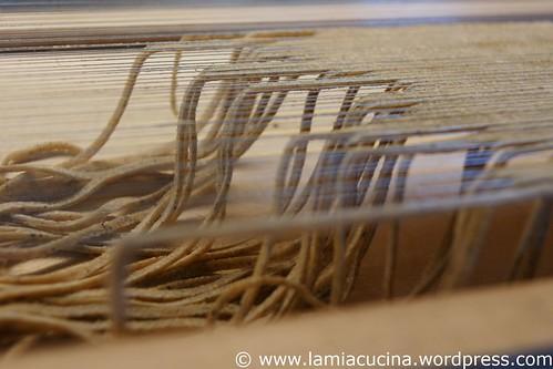 Kastanientagliatelle 0_2010 10 31_0463