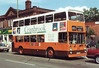 NKU569R (NOA 462X) Tags: bus birmingham your smiths sypte 50y