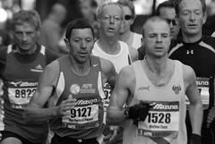 07B_0163e (Enrico Webers) Tags: holland sports netherlands dutch amsterdam sport europa europe action marathon nederland paysbas ams 2010 niederlande hollanda amsterdammarathonrunning