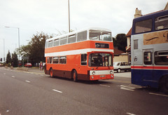 RCN112N Your Bus (NOA 462X) Tags: bus buses nbc your northern smiths leyland atlantean eyms 50y