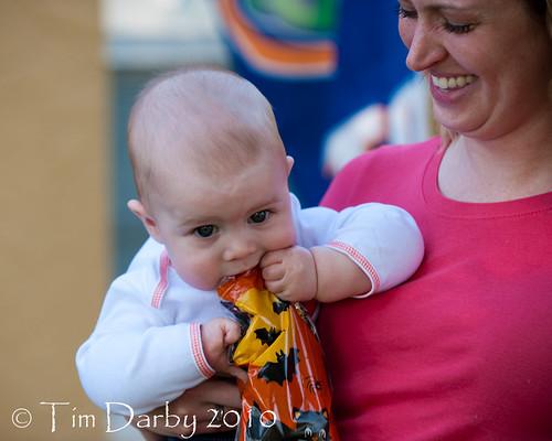 2010-10-29 - Riley Pumpkins-4.jpg