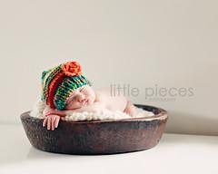 (~ Kelly Brown ~) Tags: baby newborn