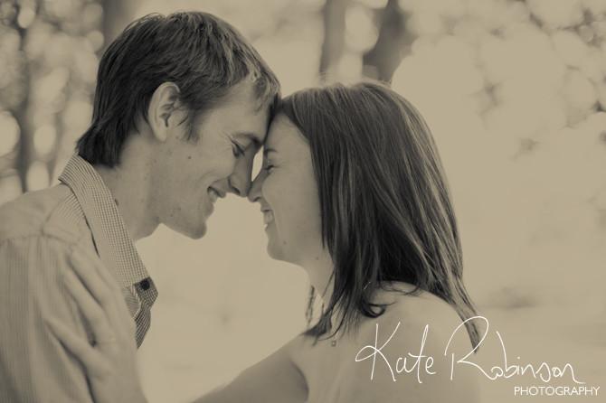 101029-David&Jessie-Blog-9