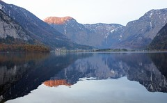DSC06959 (***Images***) Tags: mountain lake alps landscape austria see sterreich europa europe eu alpen austrian wonderworld topshots 5photosaday natureplus photosandcalendar concordians worldwidelandscapes panoramafotogrfico flickrclassique greatshotss theoriginalgoldseal flickrsportal