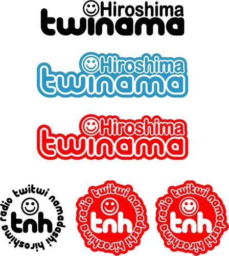 sticker01ステッカー案(@xkayokox)