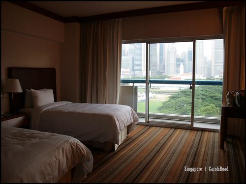 2010_1030 新加坡 000P01
