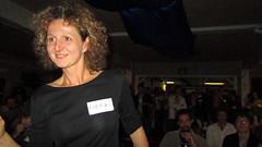 Wanderung Party, Nov 2010