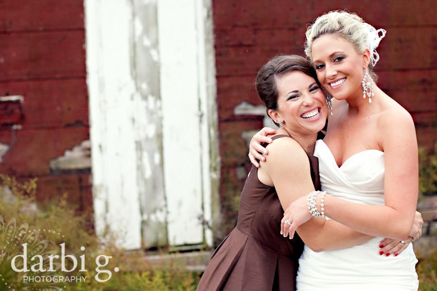 blog-Kansas City wedding photographer-DarbiGPhotography-ShannonBrad-121