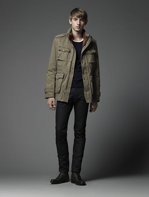 Jannik Schulz0085_Burberry Black Label(Official)