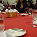 2007 Hunger Banquet