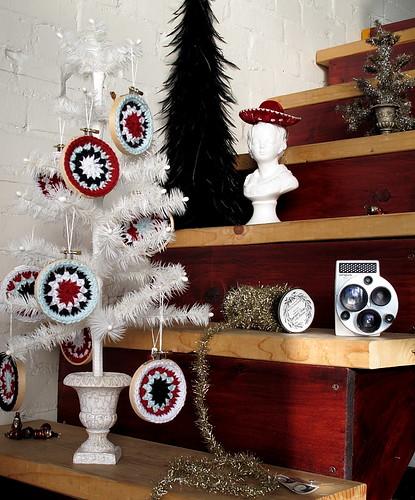 Atomic Christmas 5