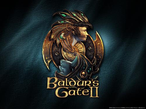 BaldursGate_1