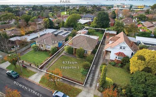 46 Bowen St, Malvern East VIC 3145