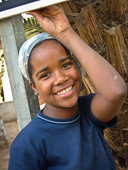 Morocco (TravelKim) Tags: maroc morocco travel voyage portrait face afrique africa