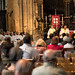 """Ordination of Priests 2017 • <a style=""""font-size:0.8em;"""" href=""""http://www.flickr.com/photos/23896953@N07/34862622103/"""" target=""""_blank"""">View on Flickr</a>"""