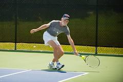 Hiram Tennis 35
