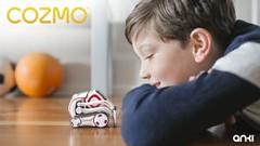 Jetzt Können Sie Leicht Das Programm Einen Komplexen Roboter-Kinder (dietech.welt) Tags: einen jetzt komplexen können leicht programm roboterkinder