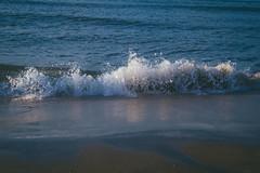 IMG_8521-2 (phantoanhvi095) Tags: vung tau viet nam sunrise binh minh film vintage canon 7d beach sea bai sau sigma 17 50 f28 hand held h hdr