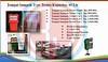 Harga Tong Sampah Karakter Fiberglass – Harga Pabrikan Murah! (Ramdhani Jaya) Tags: news tong sampah fiber daftar harga kartun produsen