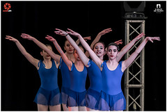 dancing Vivaldi (alessiolupo) Tags: show people motion dance woman adult man sport theater one performance stage athlete dancer dancing action ballet ballerina recreation tutu danza active ragusa alessio lupo photografy