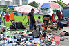 Sungei Road Flea Market (chooyutshing) Tags: sungeiroadfleamarket pittstreet singapore