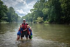 _DSF4621.jpg (jrobfoto.com) Tags: mammothcaves a7rii alpha fullframe raw sony family kentuchy lightroom kayaking cubrun kentucky unitedstates us greenriver