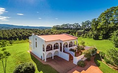 72 Fraser Road, Dunoon NSW