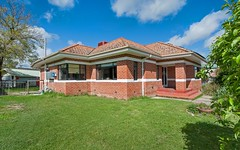 501 Abercorn Street, South Albury NSW