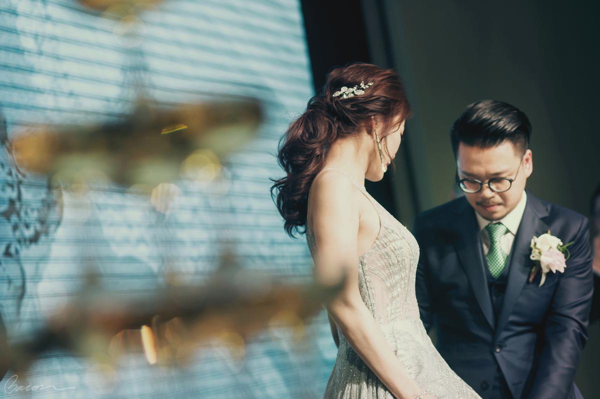 Color_117, 攝影服務說明, 婚禮紀錄, 婚攝, 婚禮攝影, 婚攝培根,台中, 台中萊特薇庭,萊特薇庭, Light Wedding