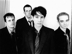 5 Classic Albums Influenced by Bristol Bands (drunkenwerewolfdotcom) Tags: bristol europeans influence jaguar portishead strangelove thepopgroup