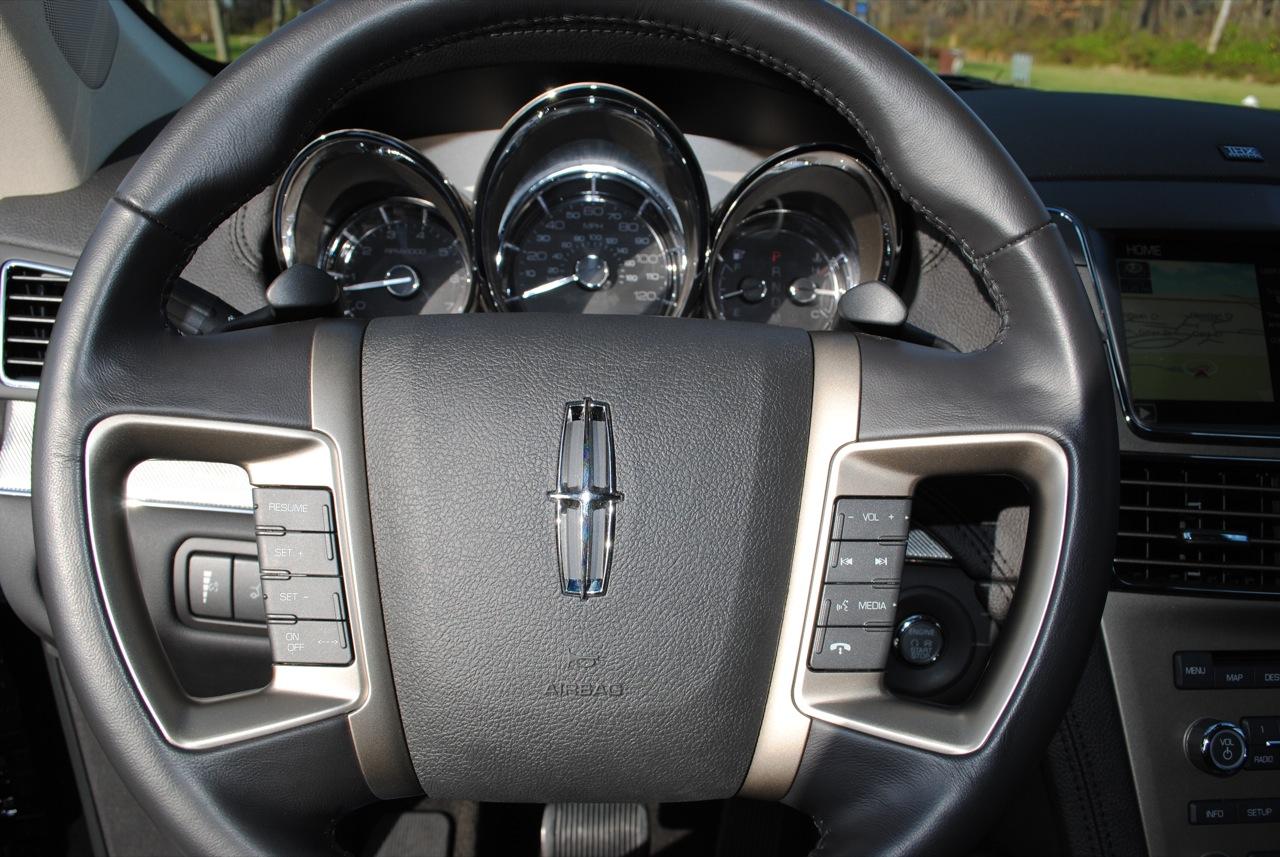 صور سيارات حديثة   صور احدث السيارات   صور افضل السيارات