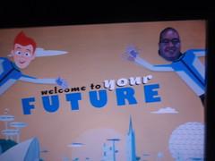 my future (1)