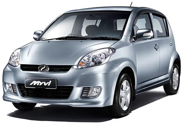Perodua-Myvi-Facelift-1 copy
