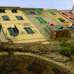 2003-08-23 08-28 Cinque Terre 118 Riomaggiore thumbnail