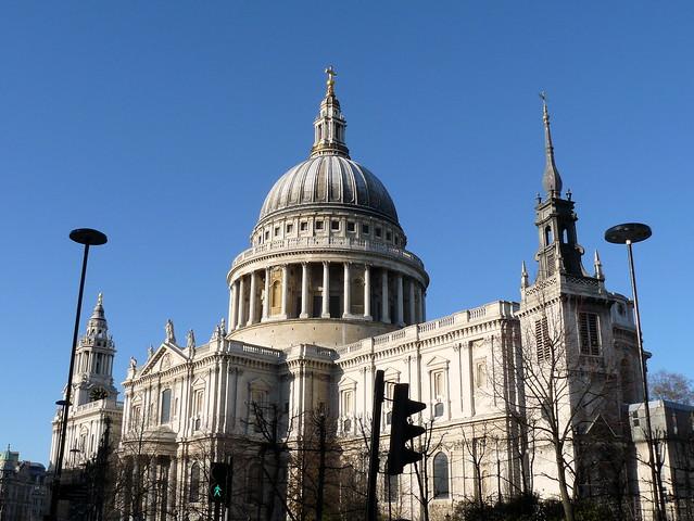 2010_01_01 - London (95)